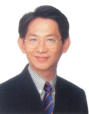 David Choong