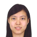 Contact Real Estate Agent Ms. Linsey Chou