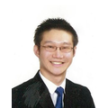 Contact Property Agent Mr. Javier Wan