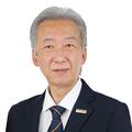 Mr. Rick Chong