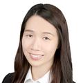Ms. Zheng Yongzhu