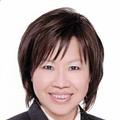 Contact Real Estate Agent Ms. Serene Mak