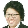 Ms. Karen Liu