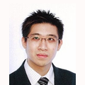 Contact Real Estate Agent Mr. Ryan Toh