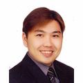 Mr. Brian Siow