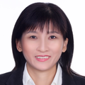 Contact Real Estate Agent Ms. Wendy Wong
