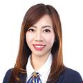 Agent Valerie Cai