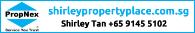 condominium for rent 2 bedrooms 149739 d03 sgla76762374