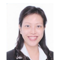 Contact Real Estate Agent Ms. Elsie Ong