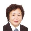 Ms. May Ong