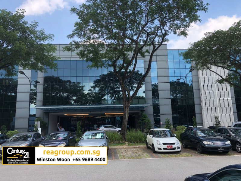 office for rent 398007 d14 sgla01838149