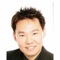 Contact Property Agent Mr. Shawn Teo