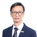 Mr. Eric Goh