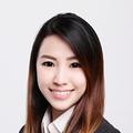 Ms. Audrey Lee