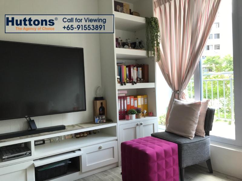 walk up for sale 2 bedrooms 569763 d20 sgla10167389