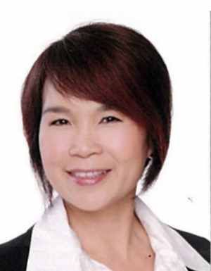 Ms. Li Eng Ho