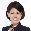 Contact Real Estate Agent Ms. Kelly Kim
