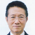 Mr. Ron Lee