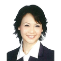Contact Real Estate Agent Ms. Daphne Tan