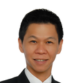 Contact Real Estate Agent Mr. Vincent Chow
