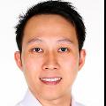 Mr. Kenneth Yong