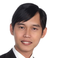 Contact Real Estate Agent Mr. Jeremy Peh