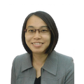Contact Property Agent Ms. Hwee Keng Lim