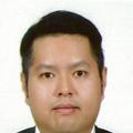 Agent Simon Hum
