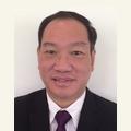 Contact Real Estate Agent Mr. Joseph Koh