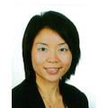 Contact Real Estate Agent Ms. Grace Tan