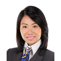Contact Real Estate Agent Ms. Cristine Hor