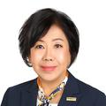 Agent Frieda Lim