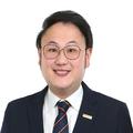 Mr. Kenneth Woo