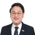 Contact Real Estate Agent Mr. Kenneth Woo