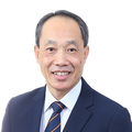 Contact Real Estate Agent Mr. Kenny Tay