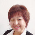 Contact Real Estate Agent Ms. Rosse Tan