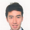 Contact Property Agent Mr. Jacky Tan