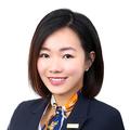 Agent Michelle Lee
