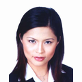 Contact Property Agent Ms. Shanice Yap