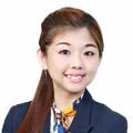 Agent Chloe Yap