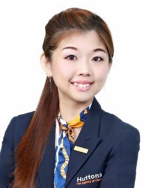 Chloe Yap
