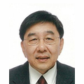 Contact Real Estate Agent Mr. Ys Koh