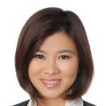 Ms. Cindy Chua