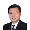 Mr. Brian Eng