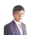 Mr. Ye Yanjun