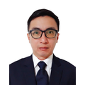 Contact Real Estate Agent Mr. Jeremy Tan