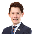Contact Real Estate Agent Mr. Chee Heng Soon