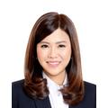 Agent Michelle Tan