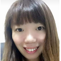 Real Estate Negotiator Elisa Poh