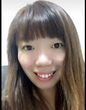 Ms. Elisa Poh
